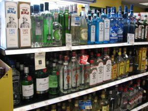 utah liquor board accounting error - sterling accounting
