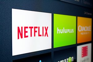 netflix original content causes need for accounting changes - sterling accounting