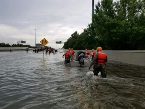 irs loosens retirement rules for harvey victims