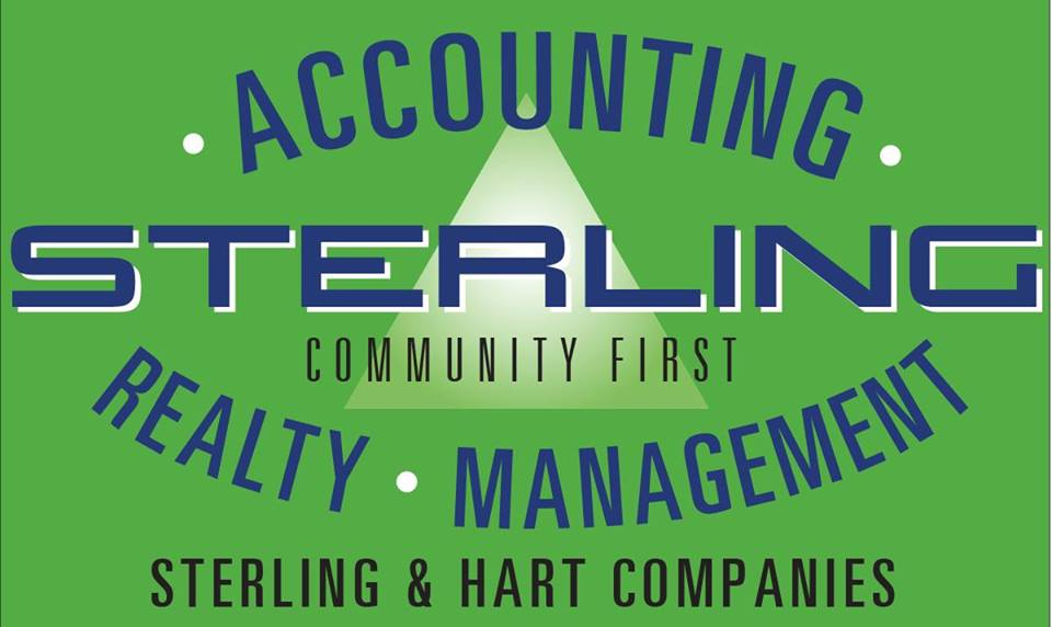 Leave Your Business Services Up To Sterling Accounting