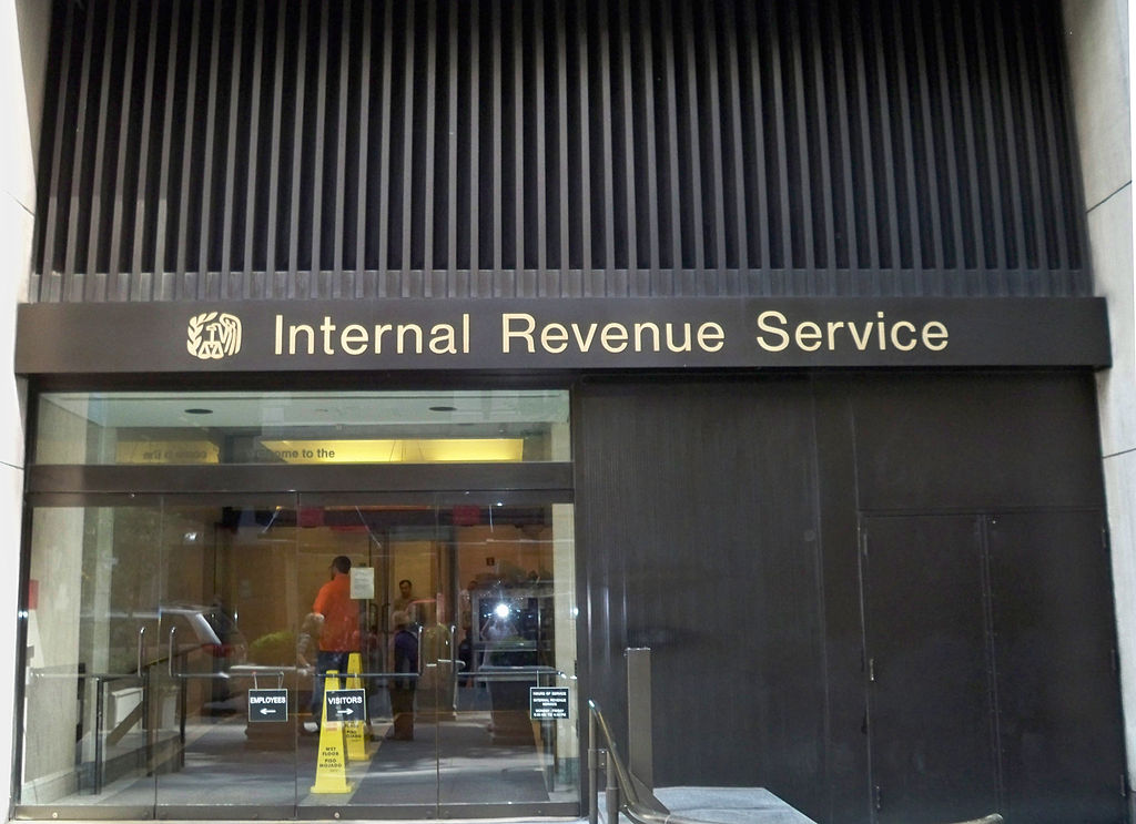 IRS Reopens PTIN System As Court Battles Continue