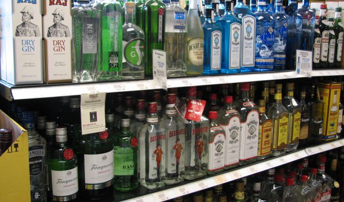 utah liquor board accounting error - sterling accounting