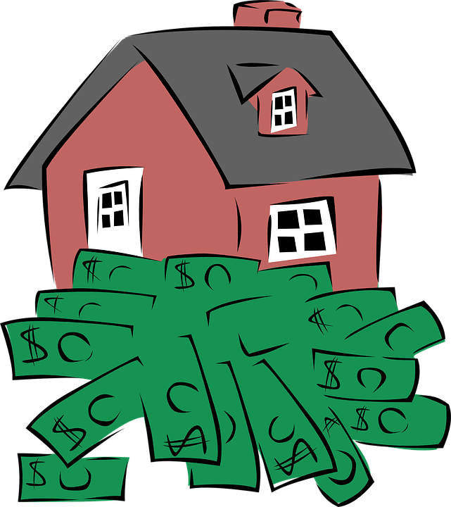 property taxes - sterling accounting
