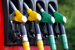 proposed gas tax hike for states - sterling accounting