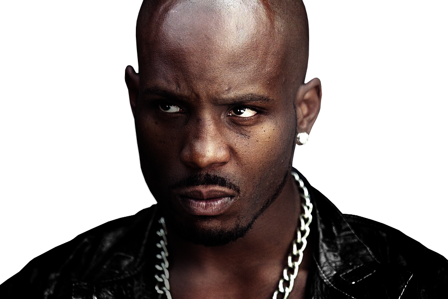 Internal Revenue Service Targeting Rapper DMX