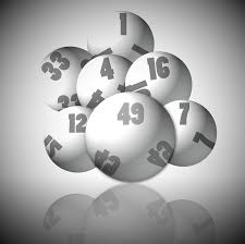 lottery payment taxes
