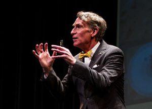 bill nye the science guy sues disney
