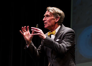 bill nye the science guy sues disney
